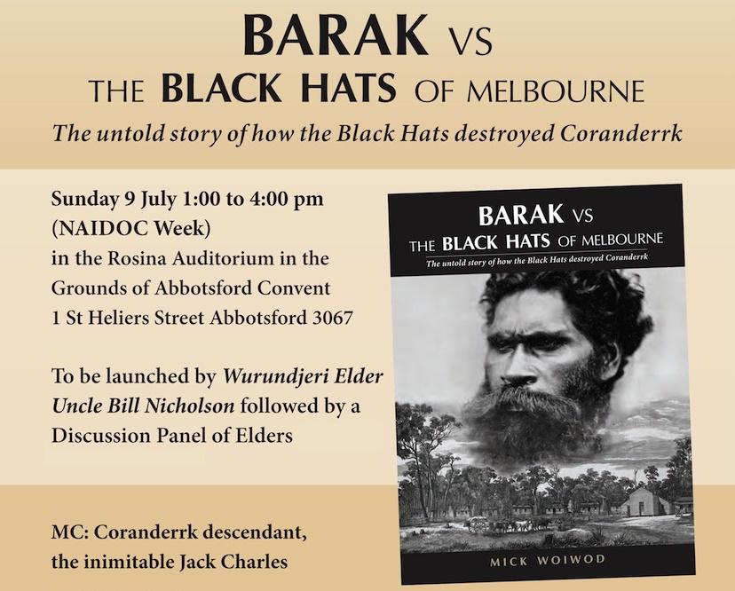 Black_Hats