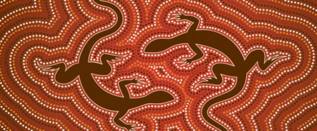 Naidoc Address