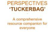 Resource Tuckerbag